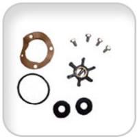 Westerbeke, Impeller Kit 32617 Pump, 32620, 032620