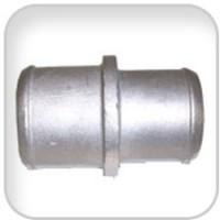Westerbeke, Adapter, Exhaust Hose 2 X 1-7/8, 36680, 036680