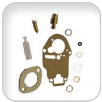 Westerbeke, Kit, Carburetor Repair, 38100, 038100