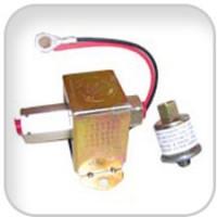 Westerbeke, Pump, Lift 12Vdc Gasoline, 39273, 039273