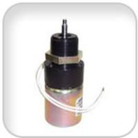 Westerbeke, Actuator 12Vdc 8-15Kw Eg, 44990, 044990