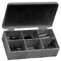 C. Sherman Johnson, Handy Pin Assortment, 37504