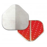Keelguard, Bow Guard XL Scuffbuster+S901, 80637