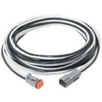 Lenco, 7' Actuator Extension Cable, 30133001D