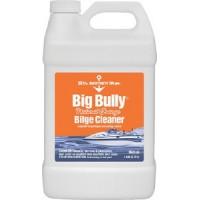 Marikate, Big Bully Bilge Cleaner - Gl., MK23128
