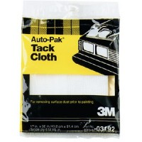 3M Marine, All Purpose Tack Cloth, 03192