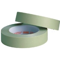 3M Marine, #218 Fine Line Mask Tape 1/2, 04698