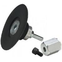 3M Marine, 2 Roloc Disc Pad Assembly, 05539