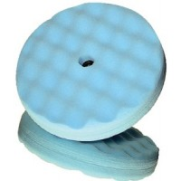 3M Marine, Perfect It<sup>TM</sup> Ultrafine Foam Polishing Pad, 05708