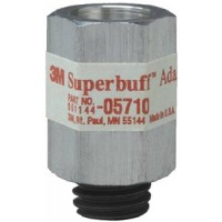 3M Marine, Superbuff<sup>TM</sup> Adapter #05710, 05710
