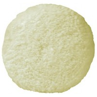 3M Marine, Perfect-It<sup>TM</sup> Wool Compounding Pad, 05719