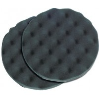 3M Marine, Perfect-It Foam Polishing Pad, 05725