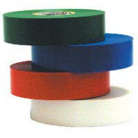 3M Marine, #35 Vinyl Elect Tape 3/4 Red, 10810