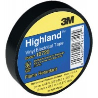 3M Marine, Highland Brand Electrical Tape, 16720