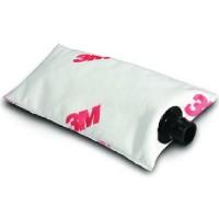 3M Marine, Clean Sanding Filter Bag @10, 20452
