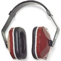 3M Marine, E-A-R<sup>TM</sup> Ear Muffs, 30000