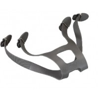 3M Marine, Head Harness Assbly, 6897