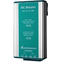 Mastervolt, Dc Master 24V To 12V 12A, 81400300
