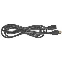 Norcold, 120VAC Power Cord Kit - USA, 635591