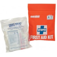 Orion, Daytripper First Aid Kit, 942