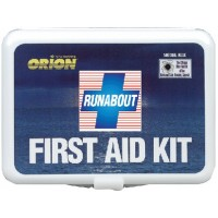 Orion, Runabout First Aid Kit, 962