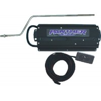 Panther, Electro Steering Model 100, 550100A