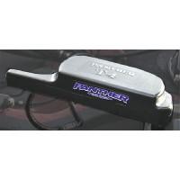 Panther, Electro Steer Fw T4-No Elec, 550102NE