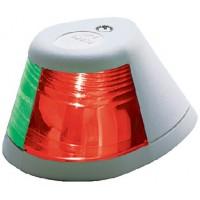 Perko, Bicolor Light Wht 12V, 0252WB0DP1