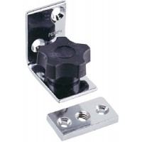 Perko, Fastener Thumbscrew Only, 071900099A