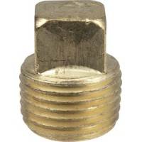 Perko, Spare Plug W/Pin F/714 & 737, 0742DP2