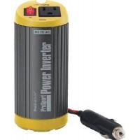 Promariner, Prosport Cup Holder Power Inverter, 79018