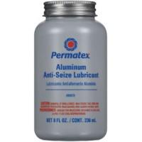Permatex, Anti-Seize Lubricant, 80078