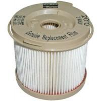 Racor Filters, Element-Repl 500 Turbine 10M, 2010TMOR