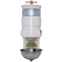 Racor Filters, 90 Gph Turbine - Marine Appl., 900MA2