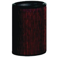 Racor Filters, Replacement Marine Air Filter/Silencer, AFM8040