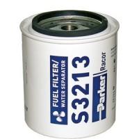 Racor Filters, Filter-Repl B32013 Mercury O/B, S3213