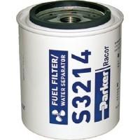 Racor Filters, Filter-Repl B32014 Ev-John O/B, S3214