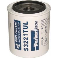 Racor Filters, Filter-Repl B32021Mam OMC 10M, S3221TUL
