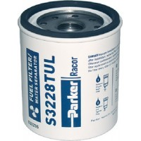 Racor Filters, Filter-Repl 320Rrac02 10M, S3228TUL