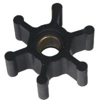 Reverso, Impeller (Chemical Resistant), 360014