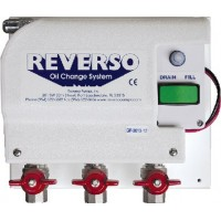 Reverso, 12V Manifold Pump System, GP301312