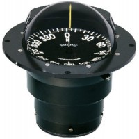 Ritchie, Compass Globemaster 5