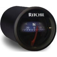 Ritchie, Ritchie Sport Compass, X21BU