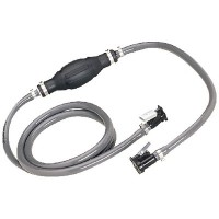 Seachoice, Low Perm Fuel Line Kit, Johnson/Evinrude, 21371