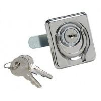 Seachoice, Locking Lifting Ring, 35511