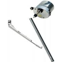 Seachoice, Windshield Wiper Arm, Adjustable, 41821