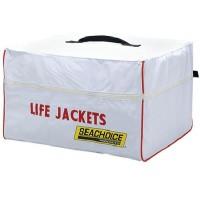 Seachoice, Life Preserver Bag, 44990