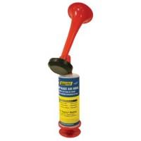 Seachoice, Pump Blast Air Horn-Large, 46311