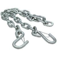 Seachoice, Trailer Safety Chain1/4 X 42, 51281