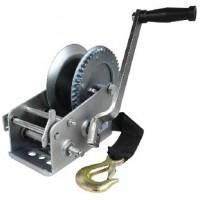 Seachoice, Manual Trailer Winch-2000 Lb, 52251